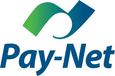 Welcome to Pay-Net